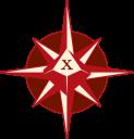 nwgco_large_logo