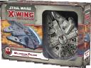 FFG_X_Wing_Millennium_Falcon_1