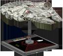 FFG_X_Wing_Millennium_Falcon_2