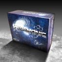 Hegemonic_Kickstarter_4
