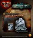 AOW_Dwarf Thunderlord