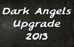 AdW KW 2 Radaddel Dark-Angel-Upgrade