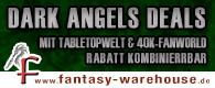 AdW_KW03 Fantasy Warehouse