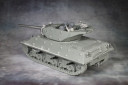 Bolt Action - Tank Destroyer