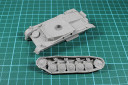 Bolt Action - Panzer II