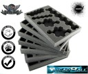 Mantic_DreadBall_Foam_Kit 1