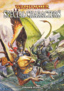BR_Warhammer_Special_Characters_book_cover