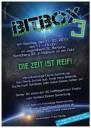 BITBOX 3