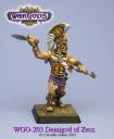 CG_Wargods Demigod Zeus