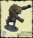 CSG_Owlbear
