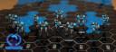 Cyberstorm Centurions 1