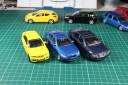 Mondo Motors - FastLane