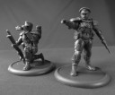 DreamForge Stormtroopers 1