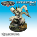 DarkAge_NightmareJuggernaut