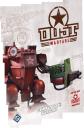 Dust Warfare - Operation Zverograd