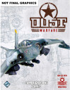 Dust Warfare - Kampagne Ikarus