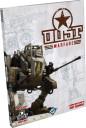 Dust Warfare - Regelwerk