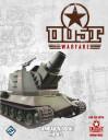 Dust Warfare - Kampagne Hades
