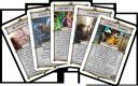 Talisman The City Karten