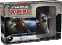 X-Wing Slave 1