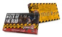 Walk of the dead box pack Zombicide
