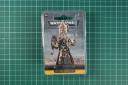 Warhammer 40.000 - Dark Angels Belial
