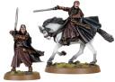 Der Hobbit Elrond