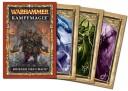 Warhammer-Kampfmagie Krieger des Chaos