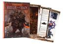Warhammer Krieger des Chaos Armeebuch