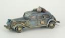 Hobbykeller Desert Race Auto