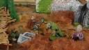 Hobbykeller Hordes Blindwater 3