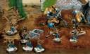 Hobbykeller Warmachine Scyrah 23 Punkte 3