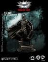 Batman TDKR 1