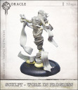 Megalith Games Godslayer Halodynes Orakel