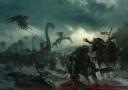 Darklands Cover Artwork 1