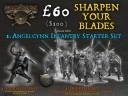 Darklands Kickstarter 60 Pfund 1