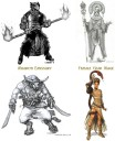 MRM_funded Miniatures