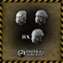 PuppetsWar_GuardsmenHeads