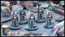 RG_Electro-Bardiche Guard Troops