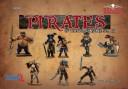 Reaper_Pirates