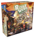 RivetWars_Packung
