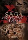 SAGA - The Ravens Shadow