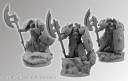 Scibor - Roman Pretorian Guard
