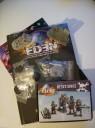 TM_Eden Kickstarter Inhalt