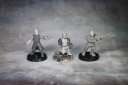 Victoria Miniatures - Conversion Bits