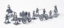WGF_ Artillery assembled