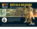 WG_Buffalo Cover