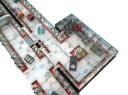 Warmill Corridorsystem 5