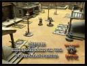 Wild West Exodus Spieltisch