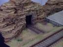 Wild West Exodus Spieltisch 7